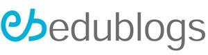 Edublog-logo