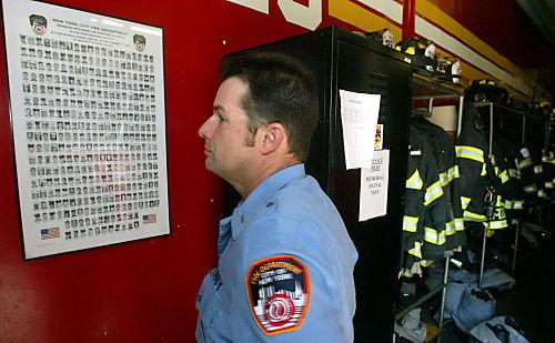 911firefighter