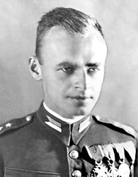 WitoldPilecki