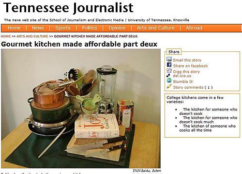 TNJournalistss