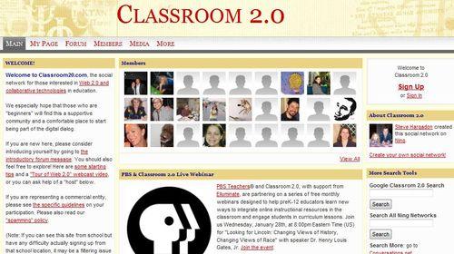 Classroom20
