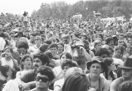 Woodstockmain