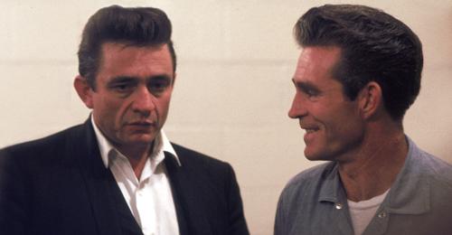 After Folsom Prison: Glen Sherley's Story