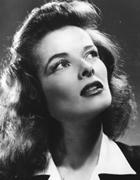 Katharine Hepburn main
