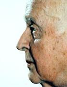 Michel Lipchitz/AP
