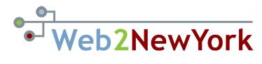 Web2ny