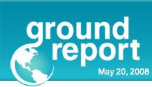 Groundreport