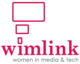 Wimlink_logo